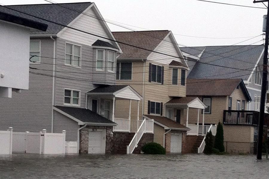 flood-damage-cape-may-county-nj